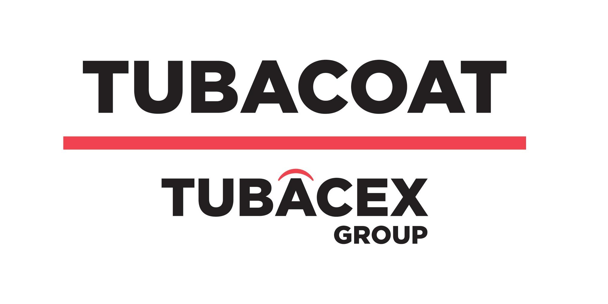 Tubacoat